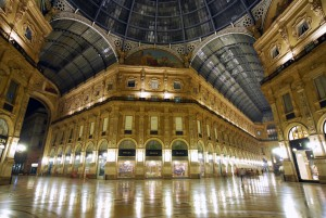 Town_House_Galleria_int2