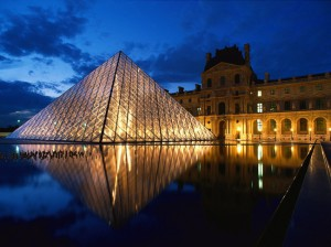 1203933416_pyramid-at-louvre-museum-paris-france