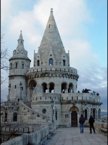 fisherman_bastion1
