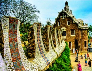 guell-park-parc-guell-barcelona-spain-164_4